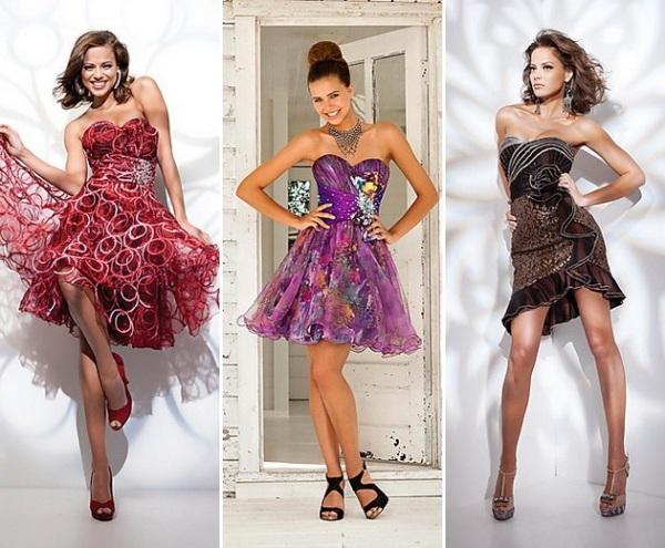 Где в ухте купить платье
