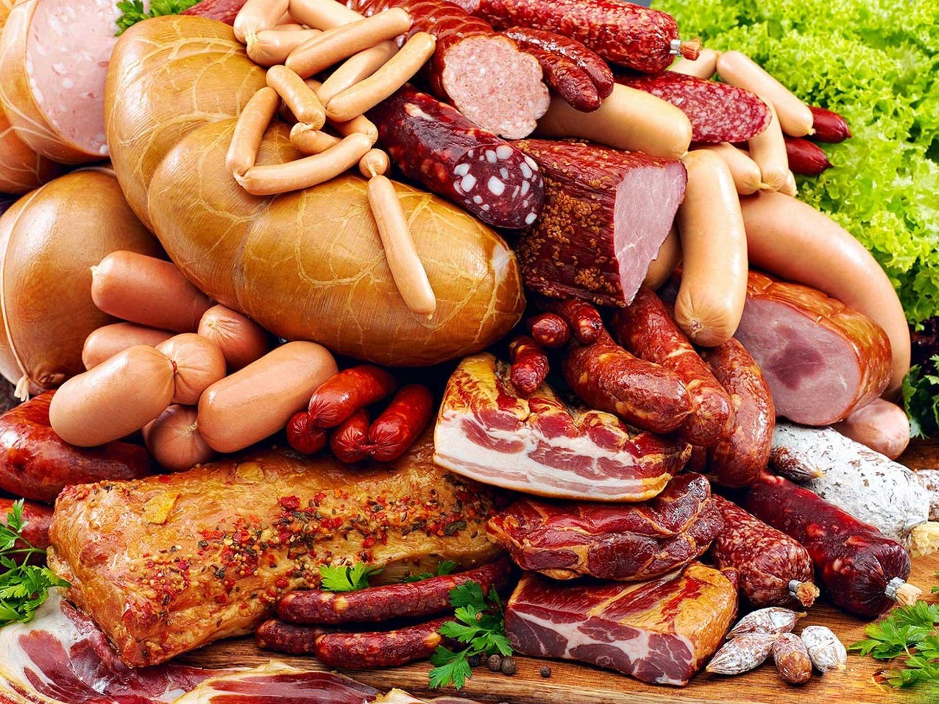 таблица калорийности продуктов питания для похудения