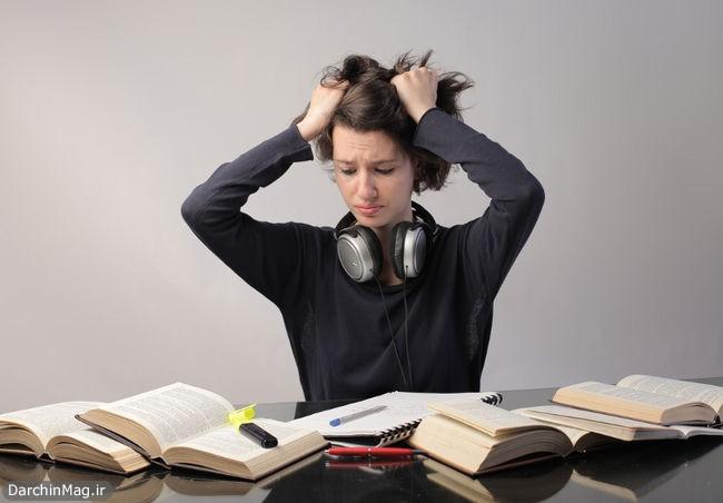 Как подготовиться к экзамену по философии - 8