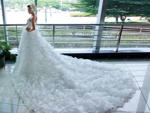 Куплю Свадебное Платье Томск 78