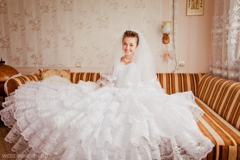 Платье Купить В Оренбурге