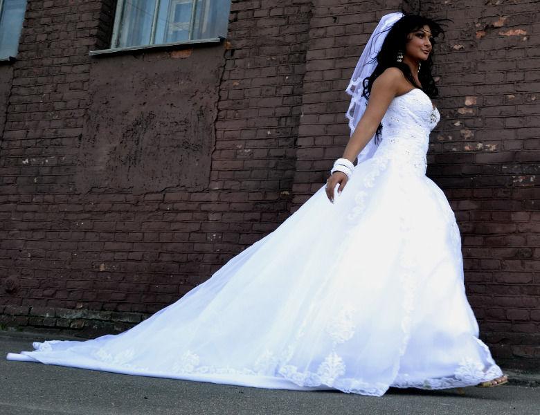 Ярославль Купить Свадебное Платье