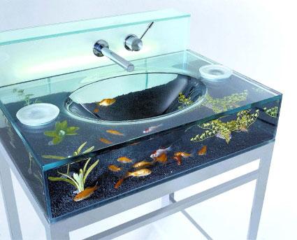 1ea1b93e990a Самые удивительные аквариумы или как выбрать и купить аквариум в интернет- магазине