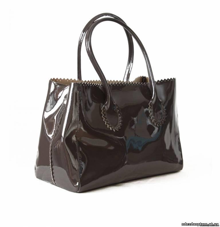 Телефон.  Итальянские кожаные сумки различных моделей и расцветок.  Предлагаем по выгодным ценам в Киеве.