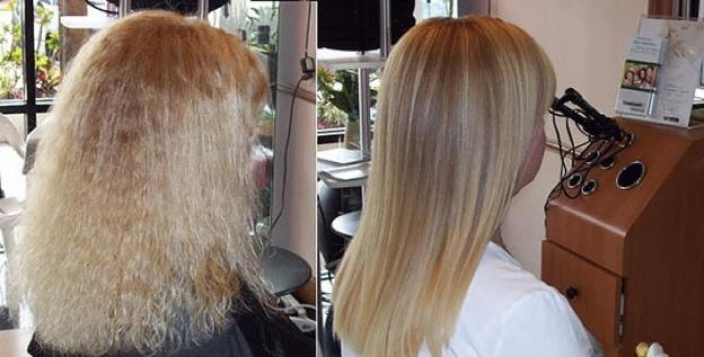 квартир сколько времени нельзя мочить волосы после химии домов, Пригород (Пригород
